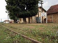 Altina Station
