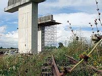 Sibiu Bypass