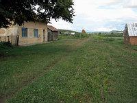 Casolt Station